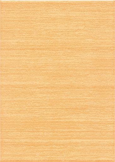 Obklad Multi Tenera orange 25x33 cm mat TENOR