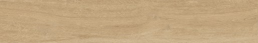 Dlažba Fineza Timber Natural beige medio 20x120 cm mat TIMNA2012BM
