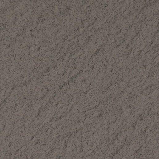 Dlažba Rako Taurus šedá 30x30 cm, mat TR735067.1