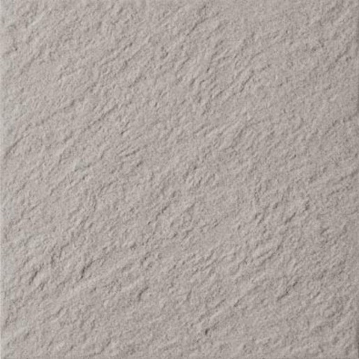 Dlažba Rako Taurus šedá 30x30 cm, mat TR735076.1