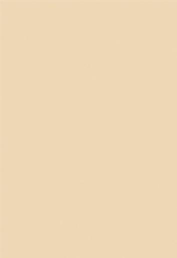Obklad Multi Transit beige 25x40 cm mat TRANSIT254BE