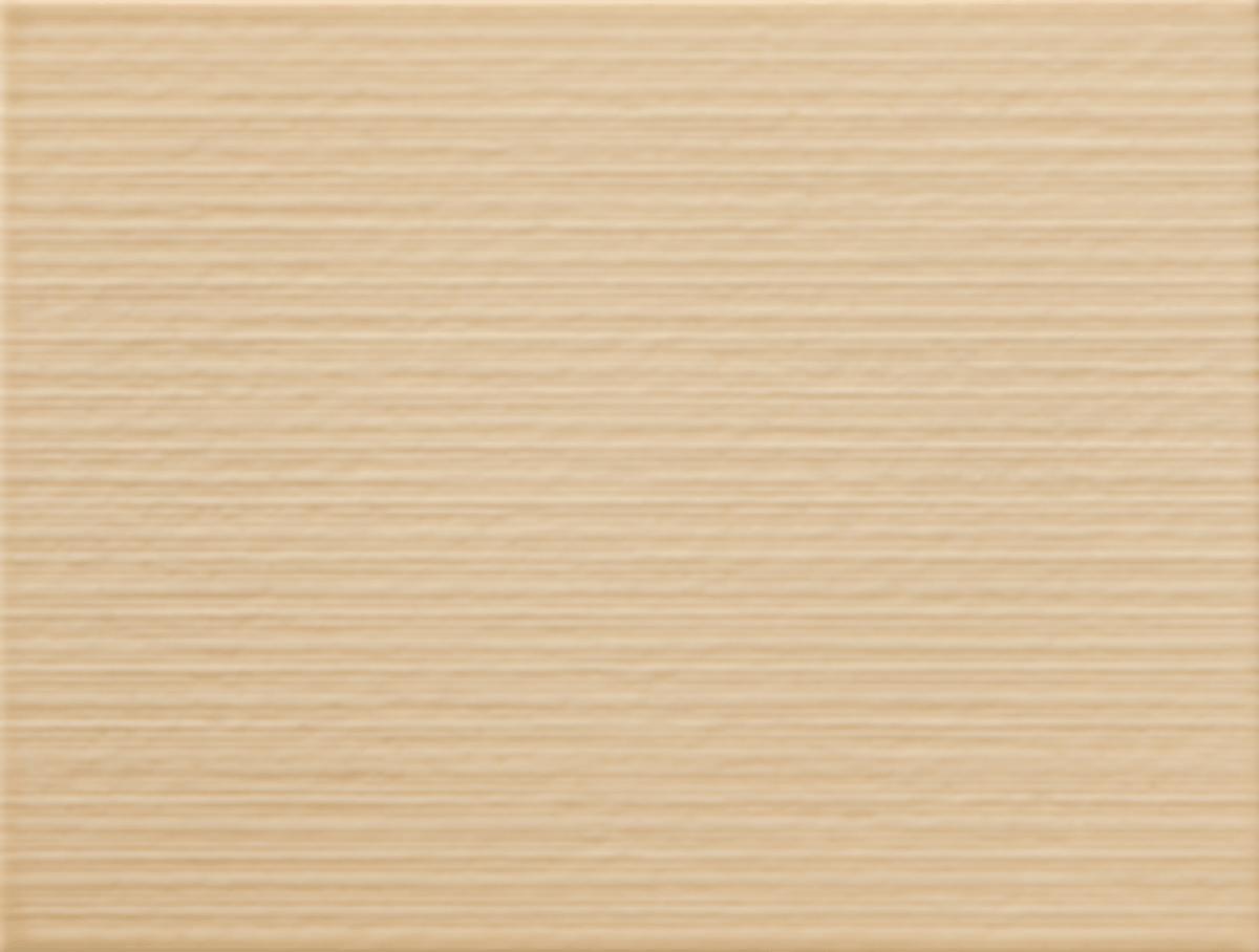 Obklad Multi Tango béžová 25x33 cm mat WARKB020.1