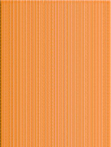 Obklad Multi Tango oranžová 25x33 cm mat WARKB021.1