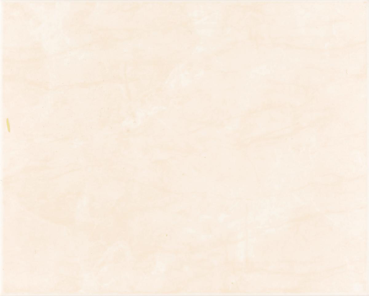 Obklad Multi Kasandra cihlová 20x25 cm lesk WATGX025.1