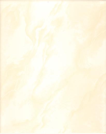 Obklad Multi Jakub béžová 20x25 cm lesk WATGY002.1