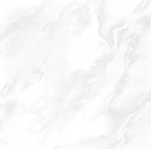 Obklad Multi Jakub šedá 20x25 cm lesk WATGY004.1