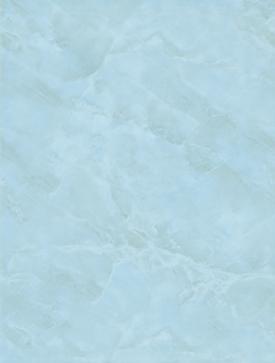 Obklad Multi Laura modrá 25x33 cm lesk WATKB174.1