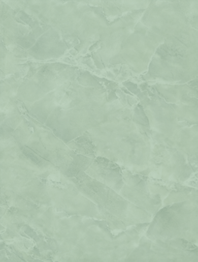 Obklad Multi Laura zelená 25x33 cm lesk WATKB176.1