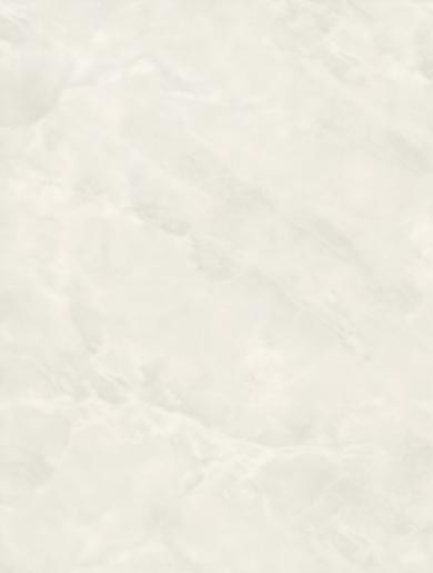 Obklad Multi Laura světle šedá 25x33 cm lesk WATKB181.1