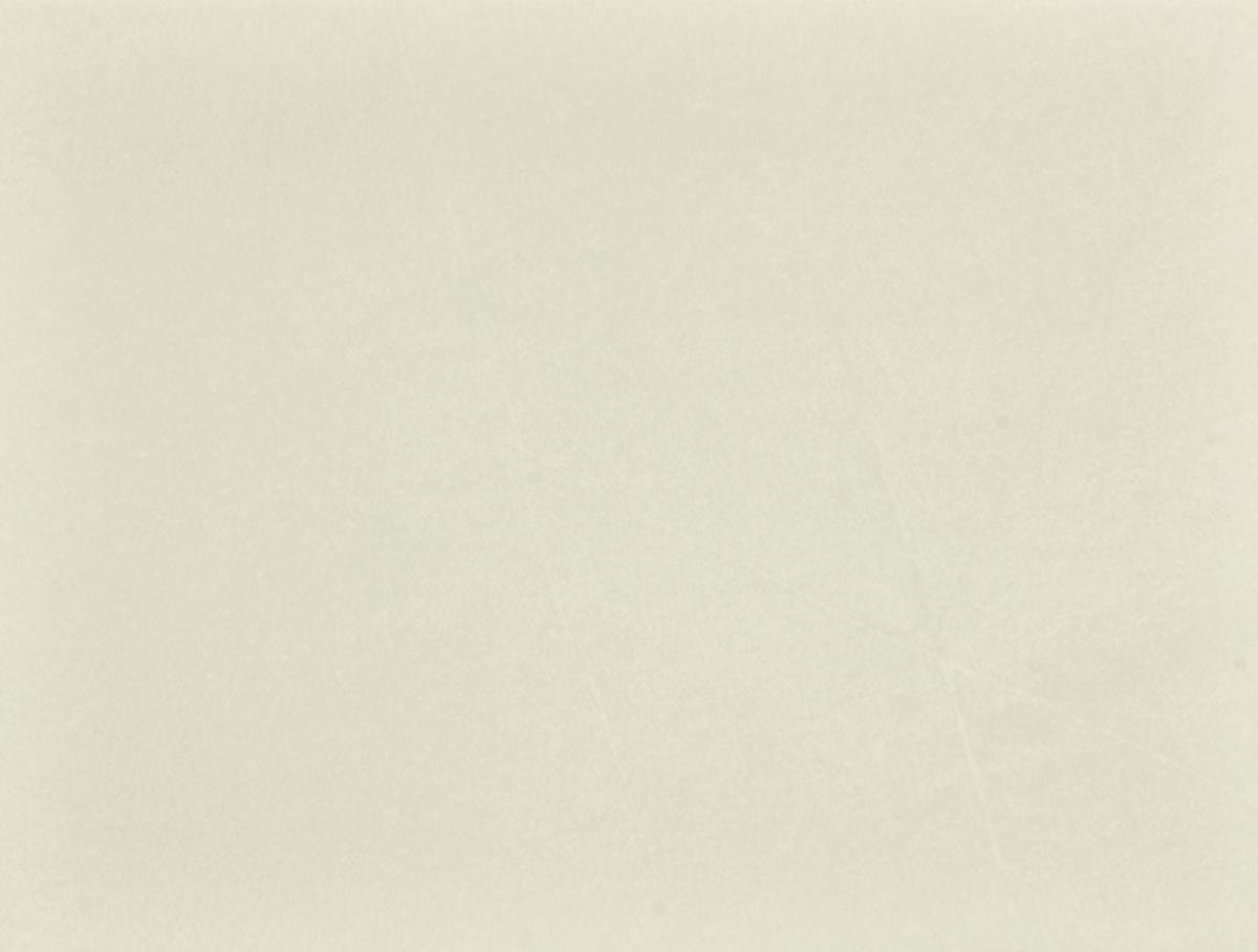 Obklad Multi Nora šedobéžová 25x33 cm mat WATKB198.1