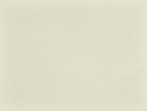 Obklad Multi Nora šedobéžová 25x33 cm mat WATKB198.1 - EBS nora 25 x 33 béžovo šedá