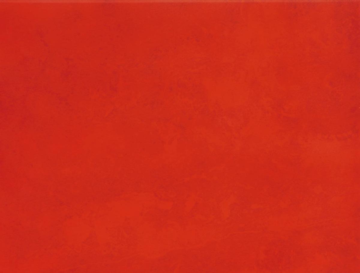 Obklad Multi Cleopatra červená 25x33 cm lesk WATKB583.1