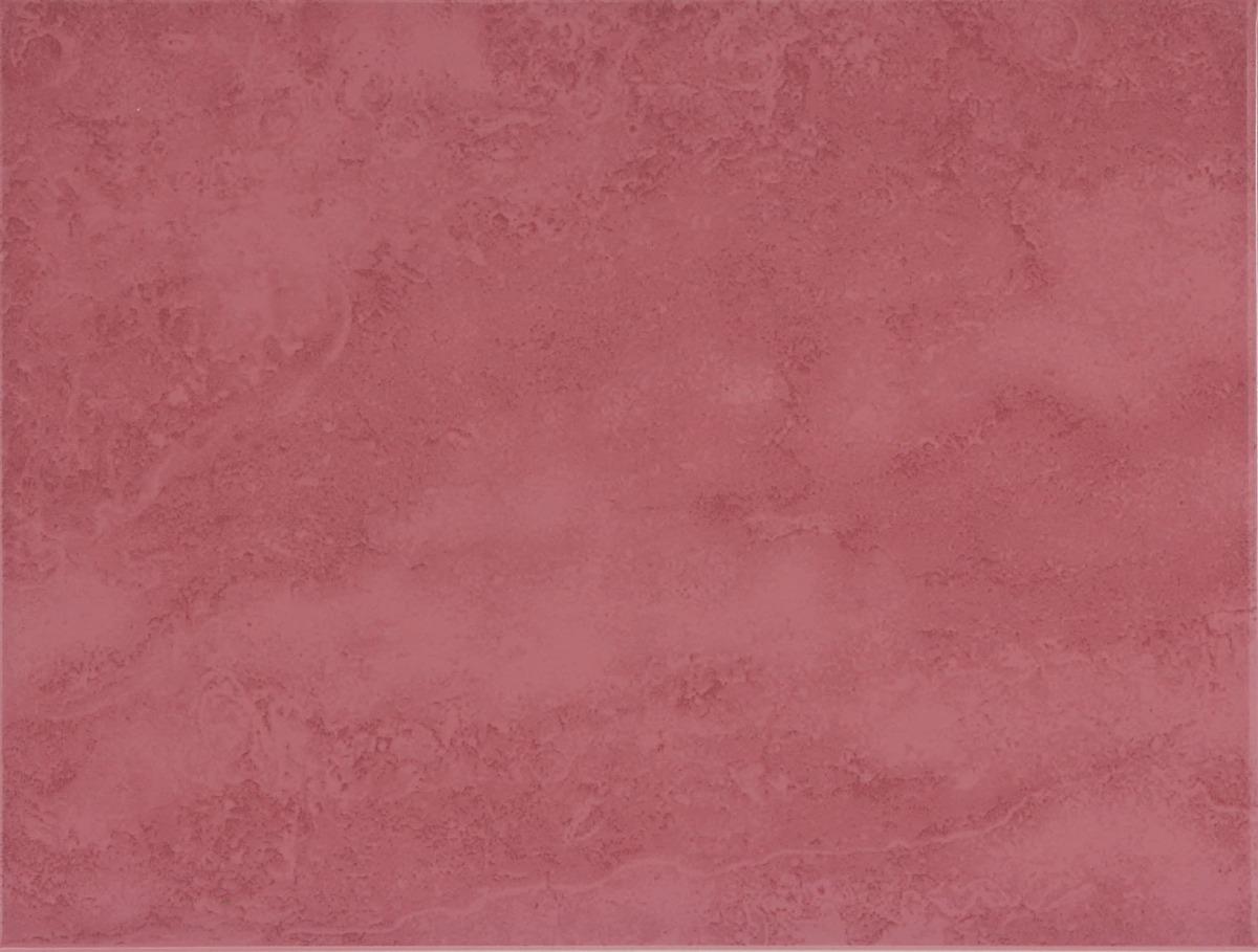 Obklad Multi Cleopatra fialová 25x33 cm lesk WATKB586.1