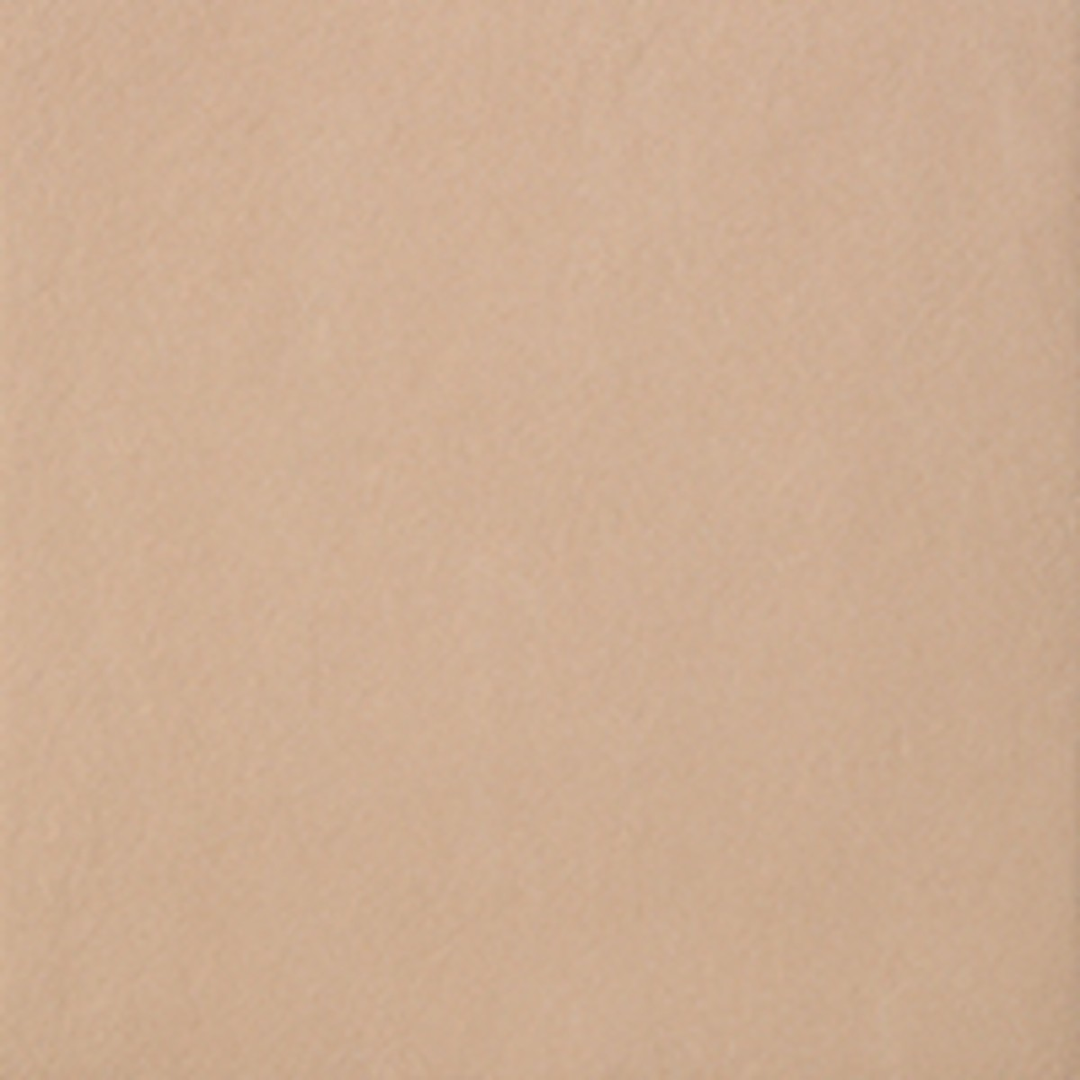 Dlažba Porcelaingres Just Beige light brown 60x60 cm mat X600127