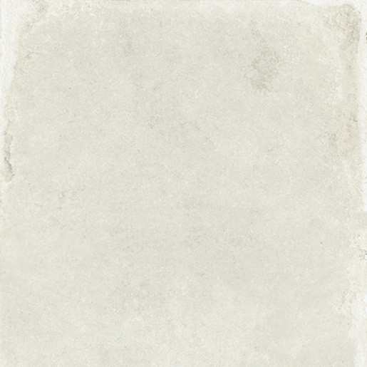 Dlažba Porcelaingres Color Moods Fossilbrown Ice 60x60 X600240