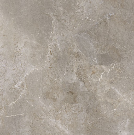 Dlažba Porcelaingres Royal Stone palladium grey 60x60 cm mat X600382X8