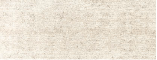 MEDLEY_STONE soft cream 20x60 nat. X620317X8