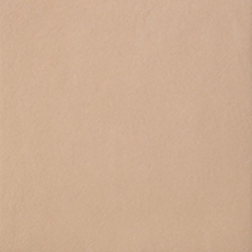 Dlažba Porcelaingres Just Beige light brown 30x60 cm mat X630127
