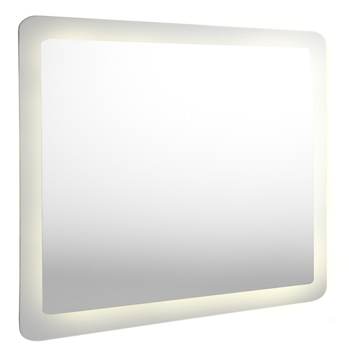 Naturel Iluxit 90 x 60 cm ZIL9060LED