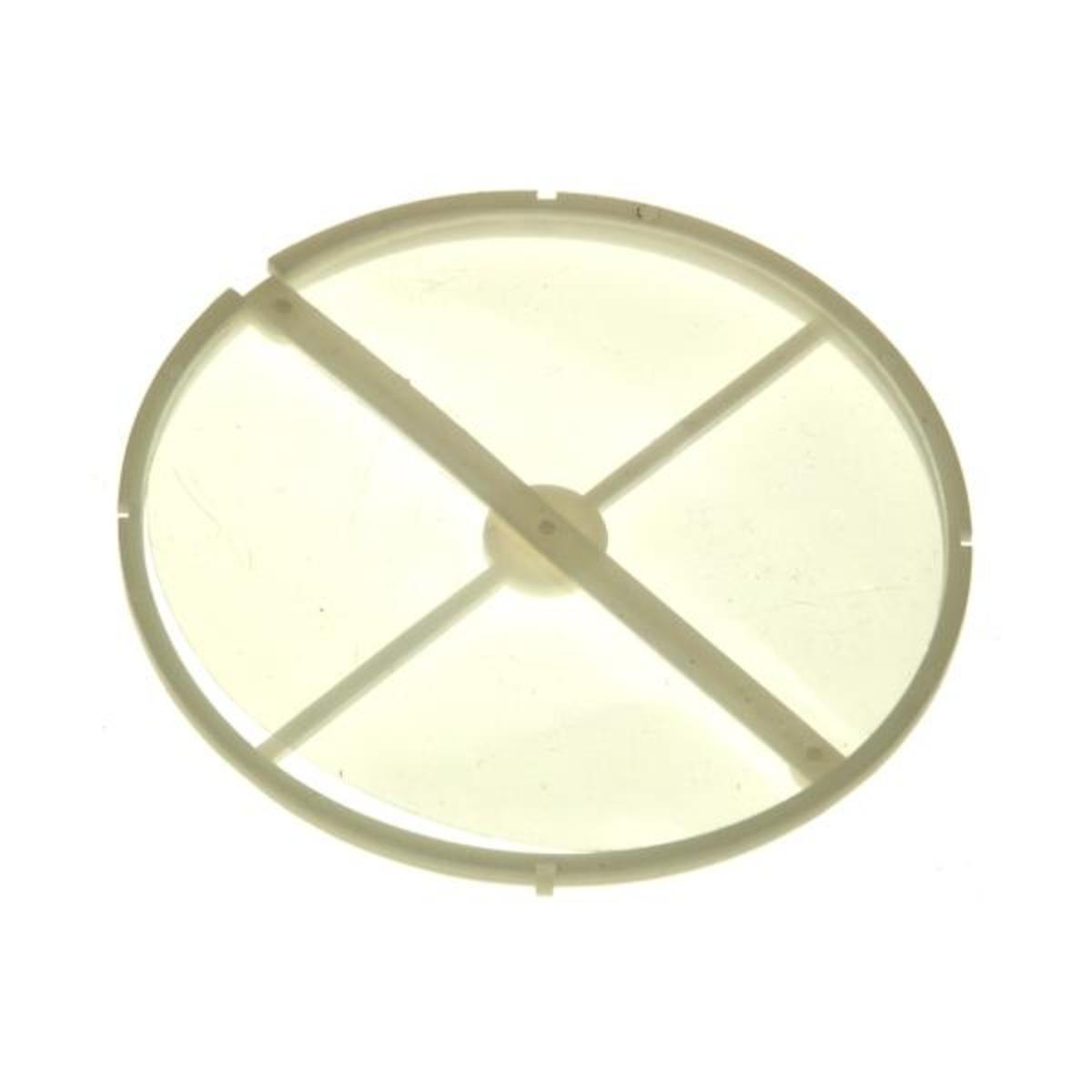 Zpětná klapka pro CATA e100, X-MART 10 ZK100F - Cata Zpětná klapka 100F (01990097)