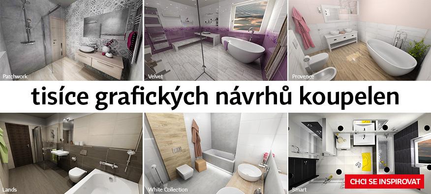 Graficke Navrhy Koupelny Siko Koupelny Kuchyne