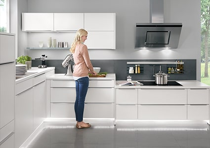c46de028750b Praktické rady před nákupem kuchyně