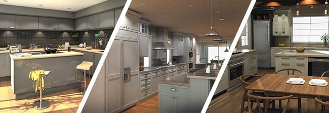 d68122ca5830 Do Vašich skôr uložených návrhov V EASY plánovači nebude možné po 31. 3.  2019 vstupovať. Aby ste mali svoj návrh kuchyne stále dostupný